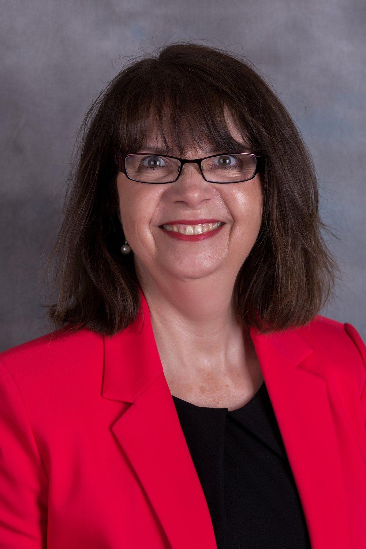 Brenda J. Vampola, CPA