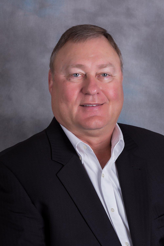 Steven L. Hull, CPA