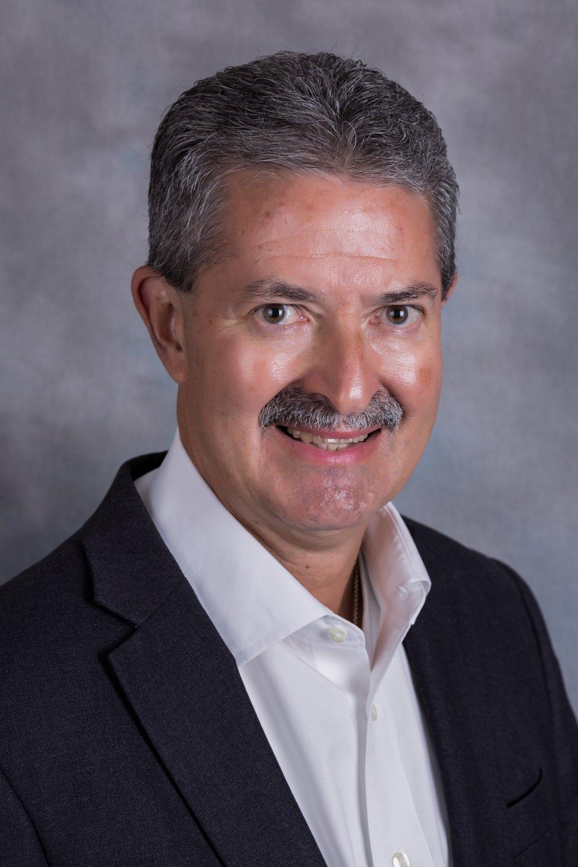 Steven A. Navarrette, CPA