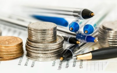 Year end tax planning – time to take action