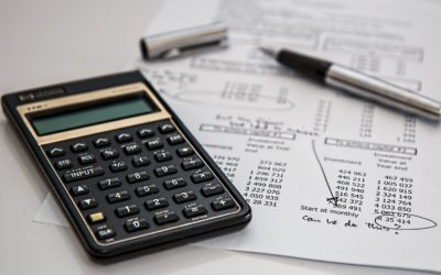 It's not to late to reduce 2016 taxes!
