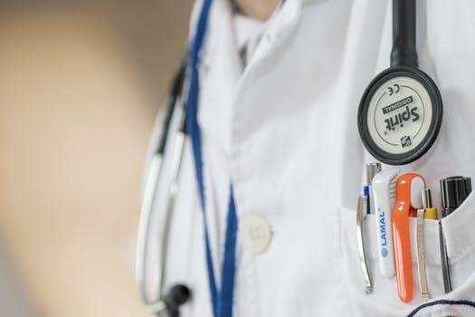Health Savings Accounts – a cost effective option