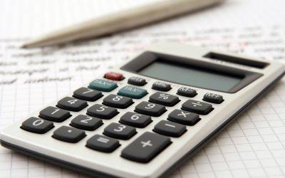 IRS Corrects Error in Schedule D  Worksheet