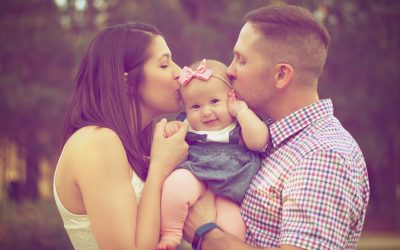 New credit for paid family and medical leave