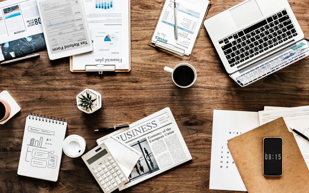 Tax developments – spring 2018