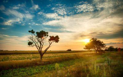 Nebraska Inheritance Tax