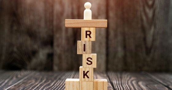 """Who in a small business can be hit with the """"Trust Fund Recovery Penalty?"""""""