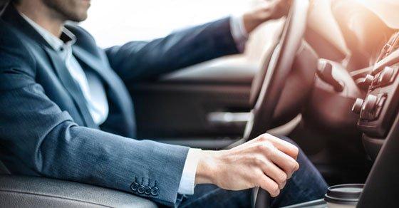 Depreciation rules for automobiles